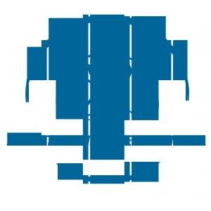 Logo-1A-FA-Psicoterapia-Respiratoria-azul