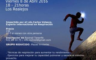 clinic para runners-2