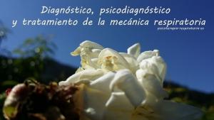 diagnóstico, psicodiagnóstico
