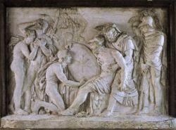 Epaminondas c. 418 BC–362 BC