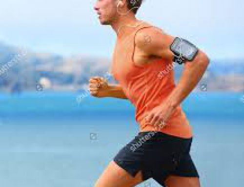 (Español) EL YOGA DE LA BIOMECÁNICA RESPIRATORIA PARA RUNNERS III  Correr con la tripa metida. Forma correcta de respirar. Sentir y percibir el diafragma