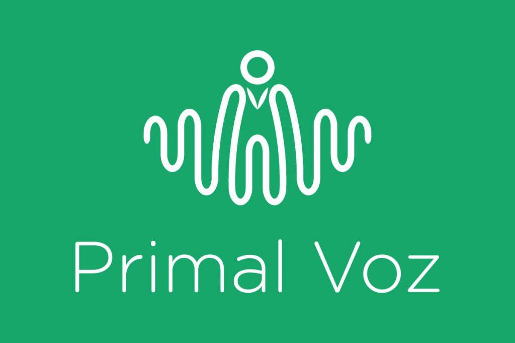 Primal Voz - Psicoterapia Respiratoria